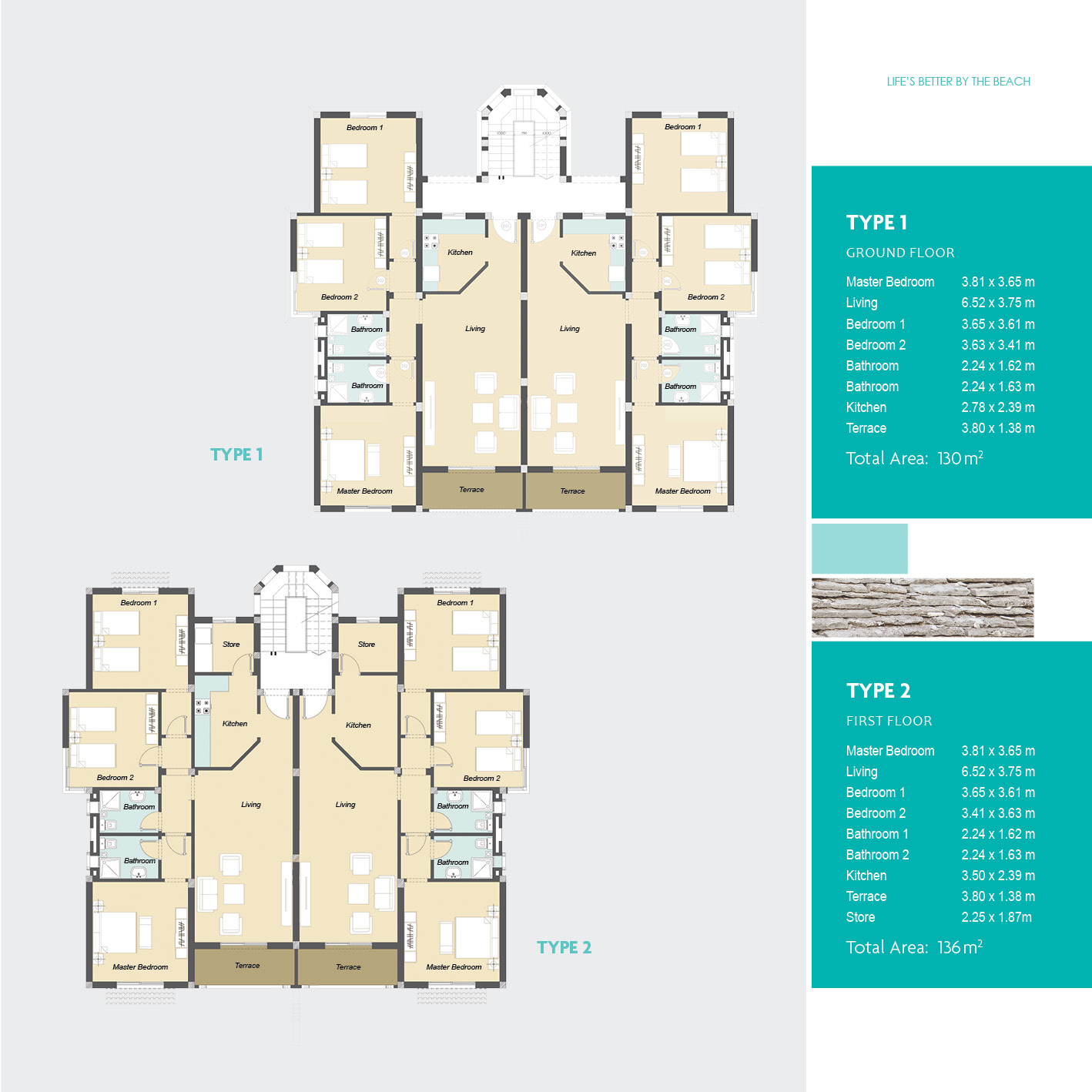 Home Design Pop Up Gazebo Rite Aid Rite Aid Home Design Double Wide Gazebo Rite Aid Home